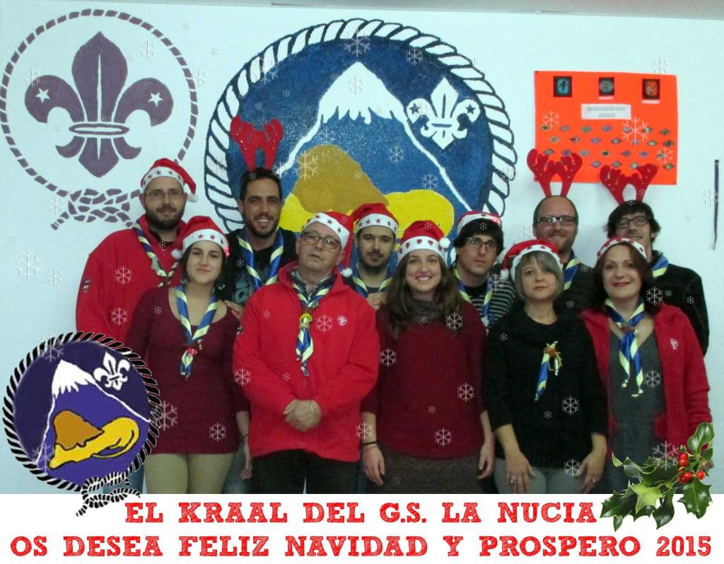 felicitacion-scouts